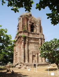 Bacarra Ilocos Norte