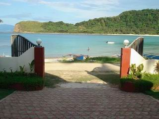 Tartaruga S Hotel And Pagudpud Yacht Club Restaurant Rated Excellent By Travellers