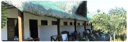 Britanya Lodge