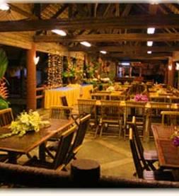Pagudpud Hotels and Tartaruga's Hotel