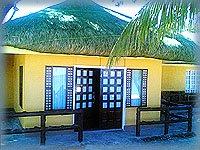 Arinaya Beach Resort