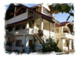 Jun And Carol Beach Resort Room Rates